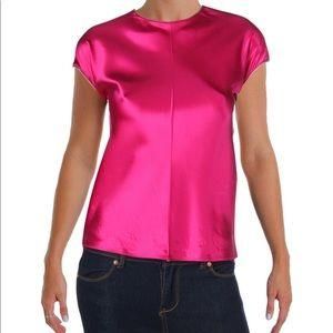 👚 Helmut Lang blouse NWOT